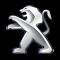 Аккумуляторы для Peugeot 407 2.0 (140 л.с.)