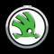 Аккумуляторы для Skoda Octavia I 1996 - 2000