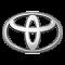 Аккумуляторы для Toyota Avensis II Рестайлинг 2006 - 2009