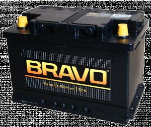 АКОМ  6СТ - 74  Bravo