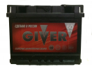 GIVER 6CT- 60 R+