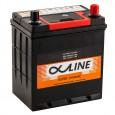 Аккумулятор AlphaLINE SD 44 (46B19L)