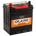 Аккумулятор AlphaLINE SD  44 (46B19R)